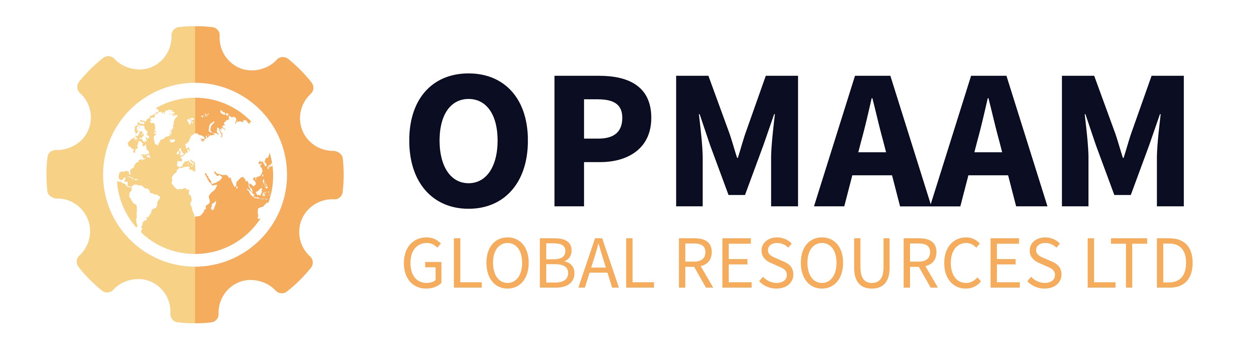 Opmaam Group